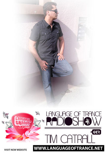 2013-06-15 - David Justian, Tim Catrall - Language Of Trance 214-2.jpg