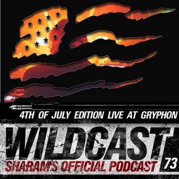 2013-07-03 - Sharam - Wildcast 73.jpg