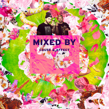 2014-06-23 - Cause & Affect - Mixed By.jpg