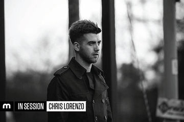 2014-07-24 - Chris Lorenzo - Poolside Mix (In Session).jpg
