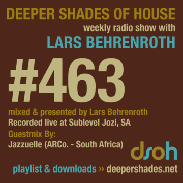 2014-10-31 - Lars Behrenroth (And), Jazzuelle - Deeper Shades Of House 463.png