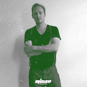 2016-12-25 - Michael Mayer - Rinse FM France.png