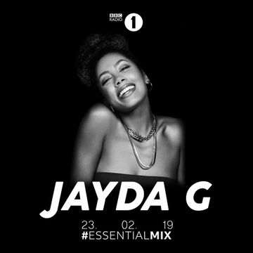 2019-02-23 - Jayda G - Essential Mix.jpeg