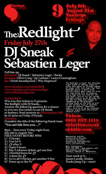 2007-07-27 - DJ Sneak @ Redlight, Sankeys.jpg