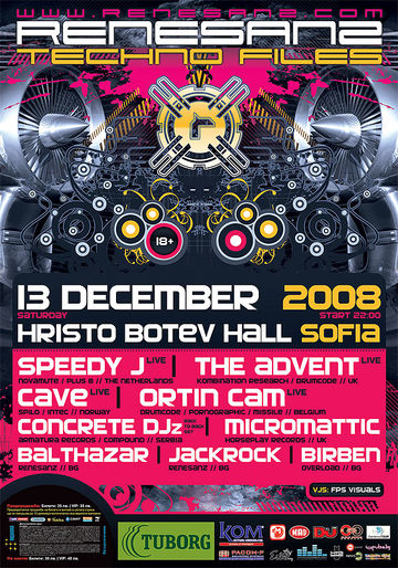 2008-12-13 - Renesanz, Techno Files, Hristo Botev Hall.jpg