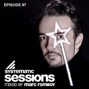 2009 - Marc Romboy - Systematic Session 007.jpg