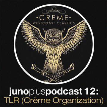 2011-07-06 - TLR - Juno Plus Podcast 12.jpg