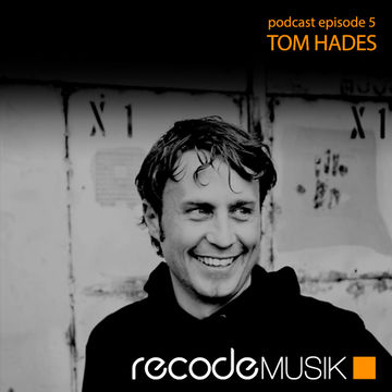 2013-02-22 - Tom Hades - Recode Podcast 005.jpg