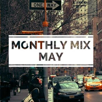 2014-05-30 - Harri Pepper - Stamp The Wax Monthly Mix May.jpg