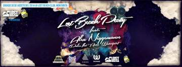 2014-08-30 - Lost Beach Party, Lost Beach Club.jpg