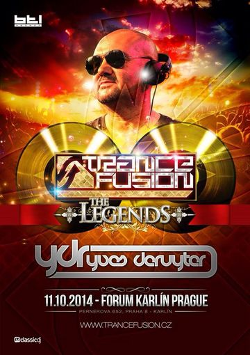 2014-10-11 - Yves DeRuyter @ Trancefusion - The Legends, Forum Karlin.jpg