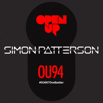 2014-11-20 - Simon Patterson - Open Up 094.jpg