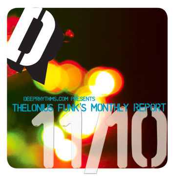 2010-12-07 - Thelonious Funk - Thelonious Funk's Monthly Report 11-10.jpg