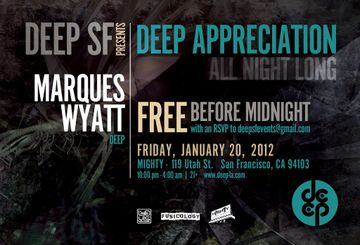 2012-01-20 - Marques Wyatt @ Deep SF, Club Mighty, San Francisco-2.jpg