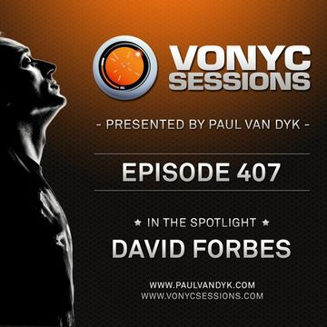 2014-06-13 - Paul van Dyk, David Forbes - Vonyc Sessions 407.jpg
