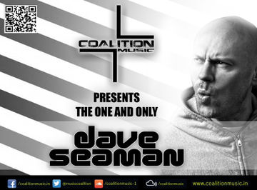 2014-11-30 - Dave Seaman - Coalition Music Podcast 1448.jpg