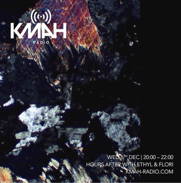 2017-12-06 - Ethyl & Flori - Hours After 49, KMAH Radio.jpg