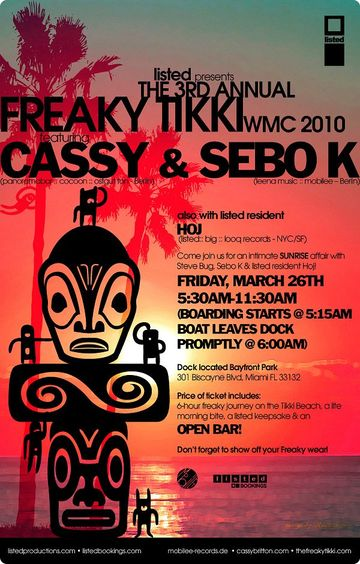 2010-03-2X - The Freaky Tikki, WMC.jpg