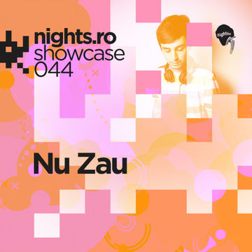 2012-11-28 - Nu Zau - Nights.ro Showcase 044.jpg