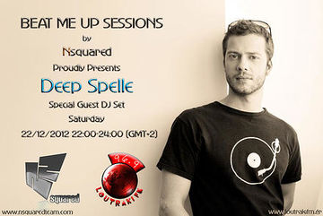 2012-12-22 - Deep Spelle - Beat Me Up Sessions.jpg