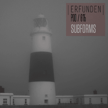 2013-03-21 - Subforms - Erfunden Podcast 016.png