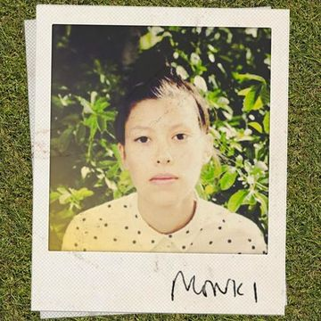 2013-05-14 - Monki - Parklife Mix 5.jpg