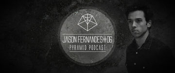2014-03-30 - Jason Fernandes - Pyramid Podcast 06.jpg