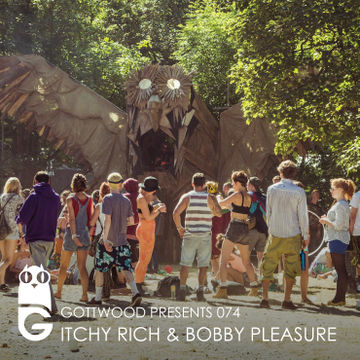 2014-07-17 - Itchy Rich & Bobby Pleasure - Gottwood 074.jpg