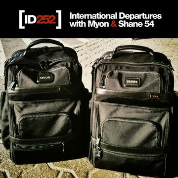 2014-10-18 - Myon & Shane 54 - International Departures 252.jpg