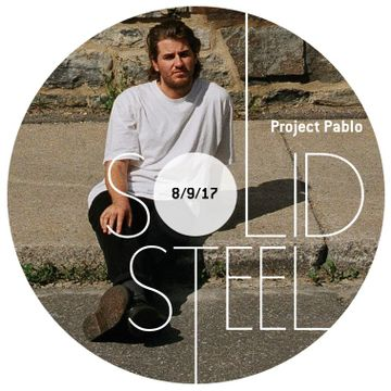 2017-09-06 - Project Pablo, Indian Wells - Solid Steel -1.jpg