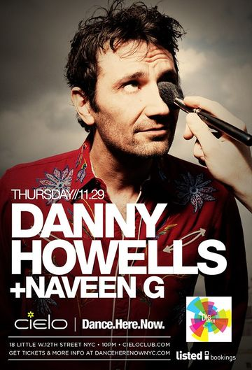 2012-11-29 - Danny Howells @ Cielo, New York.jpg