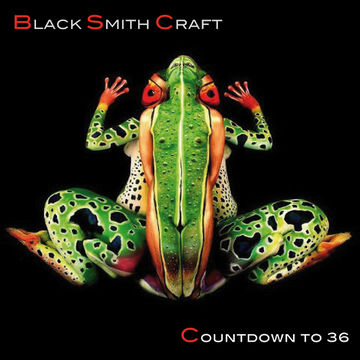 2013-04-27 - Black Smith Craft - Countdown To 36.jpg