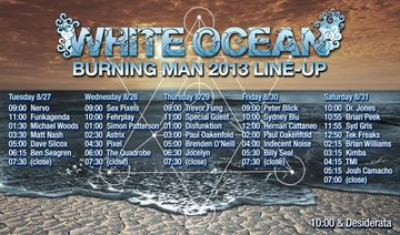 2013-08 - White Ocean Camp, Burning Man.jpg