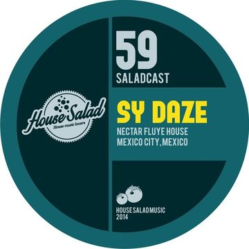 2014-02-12 - Sy Daze - House Salad Podcast 059.jpg