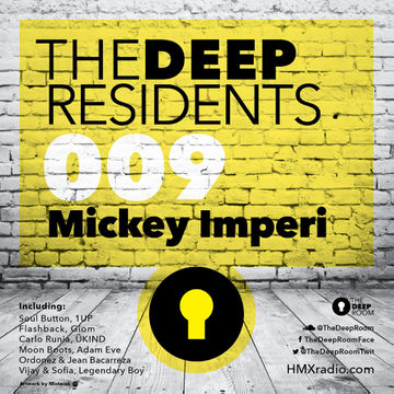 2014-06-20 - Mickey Imperi - The Deep Residents 009.jpg