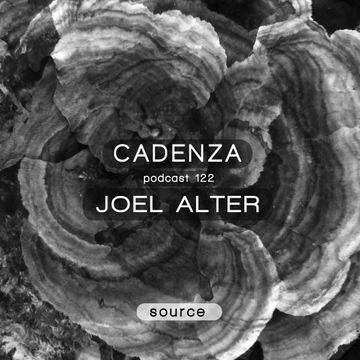 2014-06-25 - Joel Alter - Cadenza Podcast 122 - Source.jpg