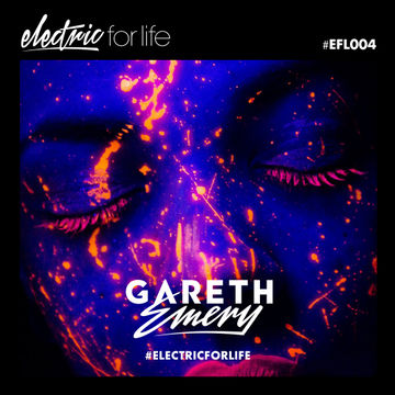 2014-12-09 - Gareth Emery - Electric For Life (EFL004).jpg
