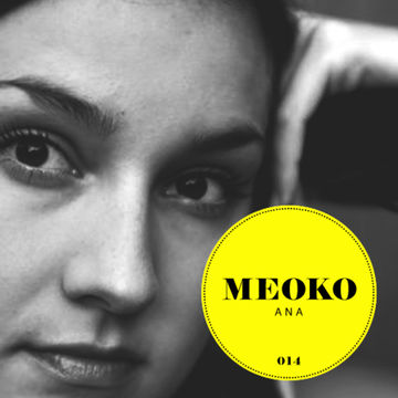 2012-02-07 - ANA - Meoko Podcast 014.jpg