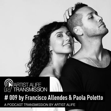 2012-08-01 - Francisco Allendes & Paola Poletto - Artist Alife Transmission 009.jpg