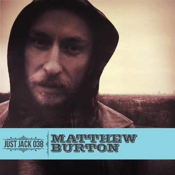 2012-11-07 - Matthew Burton - Just Jack 038.jpg