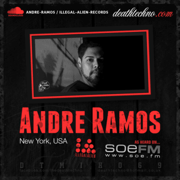 2013-07-12 - Andre Ramos - Death Techno 069.png