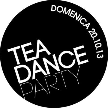 2013-10-20 - Tea Dance Party, The Loft -1.jpg