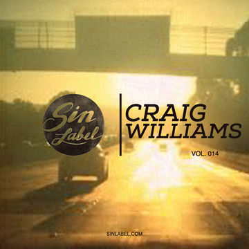 2014-01-17 - Craig Williams- Sin Label Sessions 014.jpg