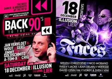 2010-12-18 - Face vs. Back to the 90's , Illusion, Belgium.jpg