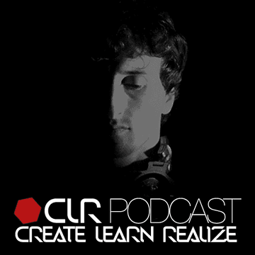 2011-08-29 - Lucy - CLR Podcast 131.png