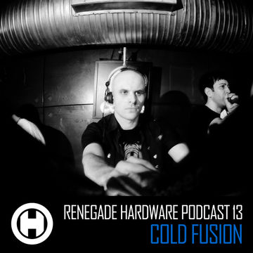 2013-09-13 - Cold Fusion - Renegade Hardware Podcast 13.jpg