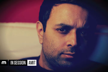 2013-11-01 - Amit - In Session.jpg