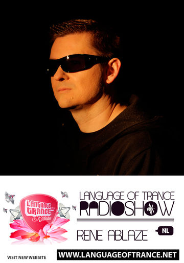 2014-02-08 - BluEye, Rene Ablaze - Language Of Trance 244-2.jpg