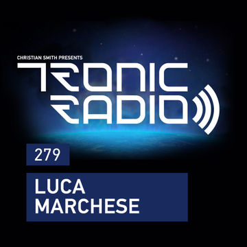 2017-12-01 - Luca Marchese - Tronic Podcast 279.jpg