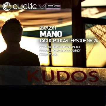 2011-09-28 - Mano - Cyclic Podcast 24.jpg